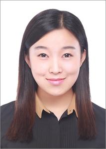 Jia Hao